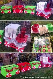 The Home Depot Christmas Decorations Best 25 Diy Outdoor Christmas Decorations Ideas On Pinterest