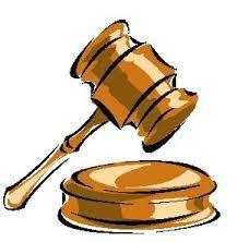 Justicia para la z 101