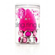 quickview beautyblender bling ring beautyblender original