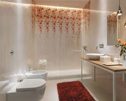 Interior Design Bathroom Ideas by Awesome Bathroom Designs Romantic How To Redo Bathroom Ideas