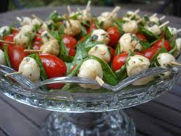 How about Caprese Just photo 2943387-2