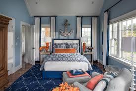 Dreamy Bedroom Color Palettes HGTV - Bedroom colors decor