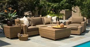 Wicker Outdoor Furniture Sets by Sale Rattan Garden Furniture Aralsa Com