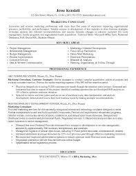 Car Sales Consultant Job Description Resume by Marketing Consultant Job Description It Security Consultant Cover