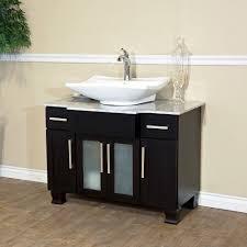 Bathroom Vanity With Tops by 100 Vanity Sinks For Small Bathrooms Bathroom Floating Ikea