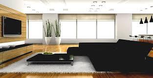 100 tv wall decoration for living room living room design