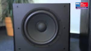 best jbl speakers for home theater european best value ht speaker system 2015 2016 jbl arena cinema