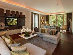 design your dream home best free house design software that you