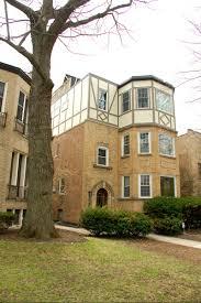 Tudor Style by Tudor Style Home James Hardiepanel Vertical Siding Il
