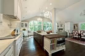 kitchen island ideas pinterest l shaped hardwood cabinety