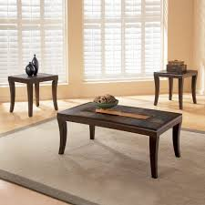 popular living room coffee table michalski design