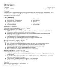 City Editor Sample Resume professional references letter template      City Editor Sample Resume Budget Assistant Sample Resume Copywriter And Editor Marketing Standard City Editor Sample
