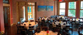 cool restaurants in san antonio with party rooms home design