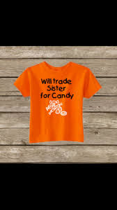 Toddler Boy Halloween Shirt by Best 25 Brother Sister Halloween Ideas On Pinterest Brother