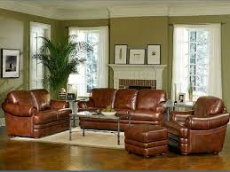 Traditional Living Room Furniture by Living Room Traditional Living Room Decor Ideas Living Room