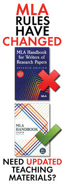 Research  Writing and Style Guides MLA  APA  AAA  Chicago Turabian     LibGuides   Lone Star College Overview   Citation Guide   MLA  APA  Chicago   amp  NoodleTools   LibGuides at Diablo Valley College