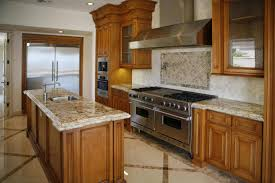kitchen countertop ideas on a budget white wooden ceil large