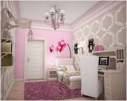 bedrooms luxury master bedroom designs bedroom ideas for teenage