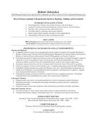 Hris Analyst Resume 100 Analyst Resume Keywords Quality Analyst Resume Resume