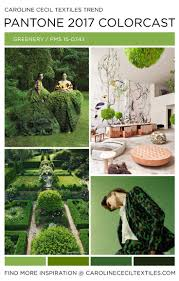 Pantone 2017 by 271 Best Colours Ss 2017 Images On Pinterest Color Trends