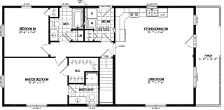 100 colonial house floor plans traditional house plans home