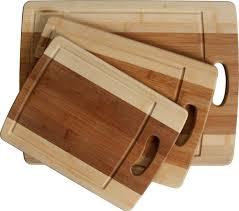 bamboo chopping board with lipped edge new design bamboo cutting bamboo chopping board with lipped edge new design bamboo cutting borard with groove bamboo corner cutting baord wholesale buy bamboo cutting broad cutting
