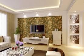 Wallpaper Living Room Ideas Wallpaper Living Room Ideas - Wallpaper living room ideas for decorating