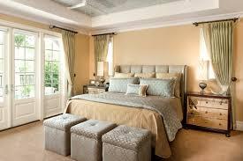 great master bedrooms ahscgs com