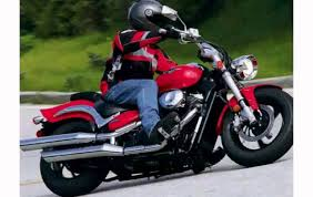 2005 suzuki boulevard m50 black specification u0026 specs youtube