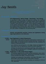 Create Resume Online Free Download by Resume Template Free And Cover Letter Builder Edit Legal