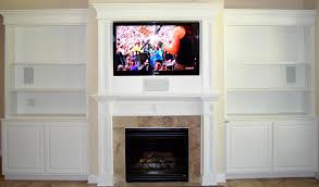 wall units glamorous tv wall mount with built in shelf amazon tv