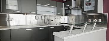 kitchen backsplash trim ideas modest delightful stainless steel backsplash trim blog articles