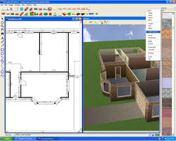 home design download software d home architect the best sites in