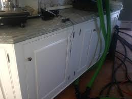 water damaged kitchen cabinets insurance kitchen