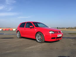 used volkswagen golf gti mk3 mk4 cars for sale with pistonheads