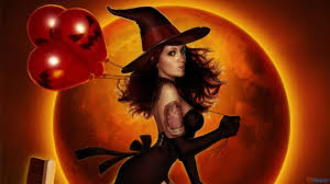 wallpapers of halloween free best pictures halloween party wallpapers 1920x1080 hd