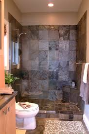 Country Bathroom Designs Country Bathroom Shower Ideas Home Designs Kaajmaaja