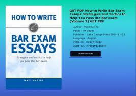 essay for exam   Dow ipnodns ru