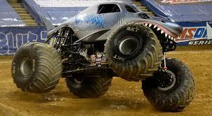 monster truck shows near me monster jam