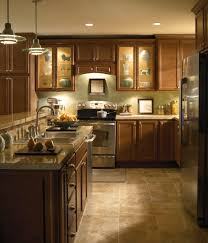kitchen task lighting ideas how to layer lighting and make your home shine porch advice