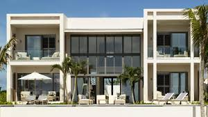 kelly wearstler designs viceroy anguilla ever wanting