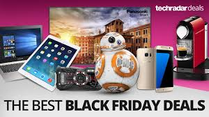 whens black friday on amazon the best black friday deals 2017 techradar