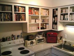 kitchen organizing a small kitchen how to organize a small