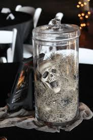 Halloween Apothecary Jar Ideas 166 Best Halloween Ideas Images On Pinterest Halloween Ideas