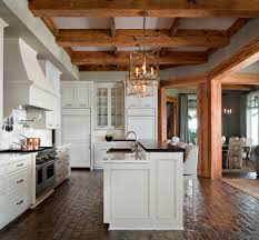Bamboo Flooring In Kitchen Pros And Cons An Easy Guide To Kitchen Flooring