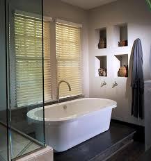 Beige And Black Bathroom Ideas 100 Bathroom Windows Ideas 36 Best Bathroom Window Ideas