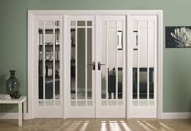 partitioning doors u0026 framed glass doors image collections glass