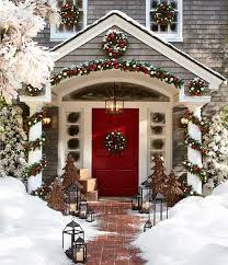 Christmas Home Decorations Pictures Best 25 Christmas Decor Ideas On Pinterest Xmas Decorations