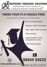 M tech thesis help   Do my maths homework We provides thesis writing services  M Tech projects  IEEE projects  thesis editing services in Bangalore Delhi Indore  Hyderabad Chennai Jaipur All India