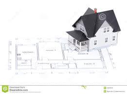house plans new constructio photography gallery sites plan for house plans new constructio photography gallery sites plan for house construction